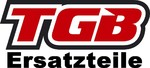 TGB, Fahrbekleidung, Motocross