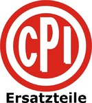 CPI, MX Quad, Original Zubehör